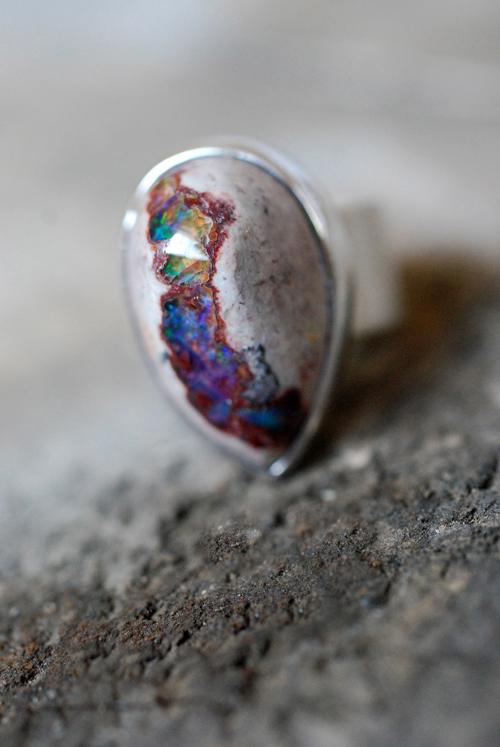 rainbow opal 2a