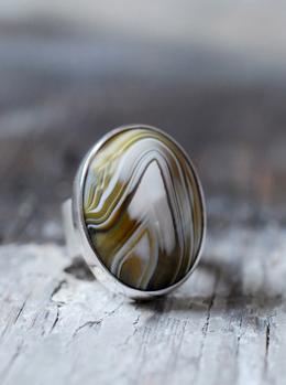 marshland-ring1-72