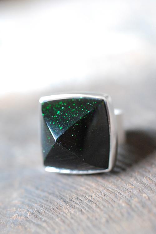 green sparklering5