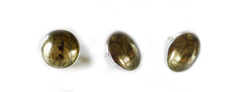 golden-ore-rings-72