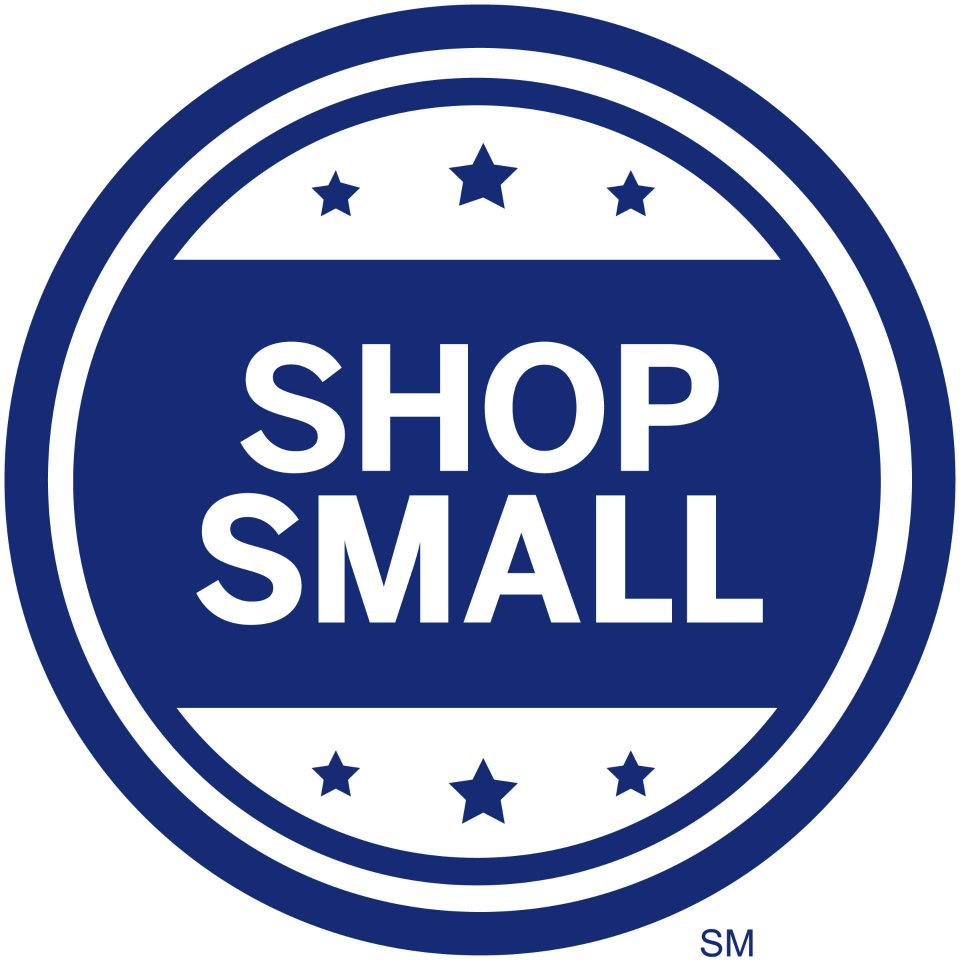 SmallBusinessSaturday