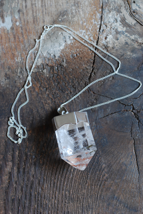 tourm quartz2
